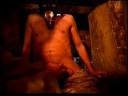 Видео онлайн фильмы сексуальные полнометражные художественные французский