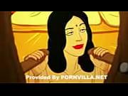 Секс порно видео с актрисой анной снаткиной