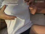 Старая дама любящая хороший секс с большим хуем порно ролик