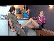 Порно видео онлайн гейша доставляет удовольствие
