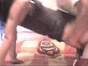 Порно девушек в мини юбке видео