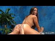 Волосатая пизда анус порно видео