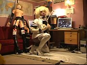 Порно фильм онлайн супер оргазм