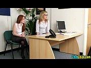 Видео публичный групповой анальный фистинг