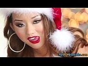 Порно ролики баб с различными предметами