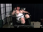 Picture Ivy Liegh, Cigar Vixens, Full Video