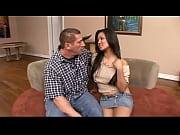 Sexkontakt finden neuwied
