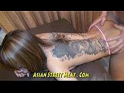 Рус порно девушки длинные волосы