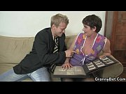 Порно видео русские мамочки hd