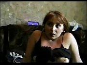 Смотреть онлайн фильмы ретро порно инцест