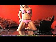 Порно слюни харчки фото 334-579