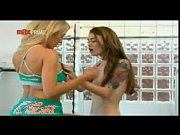 Busty Babes – softcore full movie