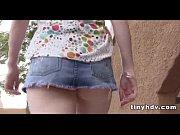 Диана лаурен порно ролики