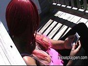 Порно застукала мужа с соседкой смотреть онлайн