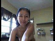 Смотреть онлайн порно мама сын дочь