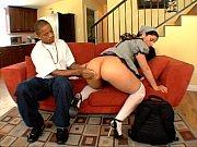 молодая жена друга порно