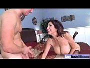 порно еротика в чулках