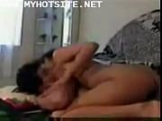 Порно видео сестра дала брату трахнуть её впопу