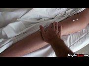 Канчают у гинеколога извращенцы