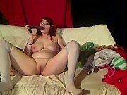 порно фото с sandee westgate