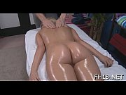 Greve massage sukkerpigerne vejle