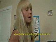 ayntritli50 Super hot video squirt financial ay...