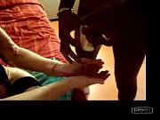 Порно видео русское доминирование смотреть онлайн