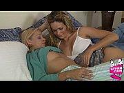 Смотреть порно брат ебет спящую сестру пьяную