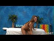 Частное русское домашнее видео на камеру секс с женой