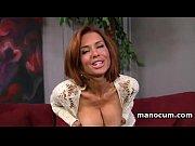 Красивые стройные голые женщины видео