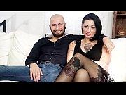 Erotik film gratis thai massage borås