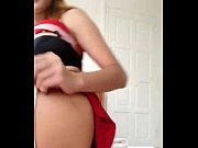 Asian girl show sexy body on free webcam - xxx3.tk, kidnap xxx3 Video Screenshot Preview