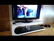 Любительское домашнее порно видео русских сексвайф в контакте