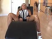 Секс всему секс молодых с старыми бывалыми фото 669-904