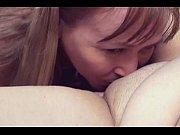 Видео порно ролики измена жены