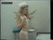 Русский порно фильм екатерина вторая