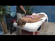 Sexy women barefoot and legs video