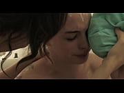 Порно видео скрытая камера индия смотреть онлайн