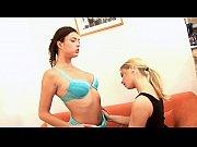 фотографии эротики порно красивые марки