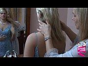 Видео жесткого страстного секса