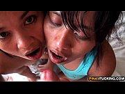Самая красивая жопа секс паказат видео