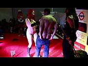 erotismo y sexo expo en bestia el y bella La