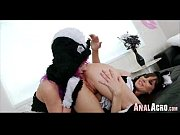 видео эротика анаглиф
