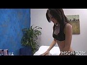 Порно видео мужик с большим членом ебёт бабу