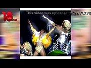 Смотреть видео лесбиянок супер куни садятся на лицо
