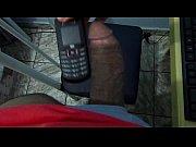 Порно фильмы где мужик от первого лица выбирает телку