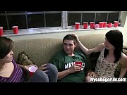 две девки трахнули парня порно онлайн