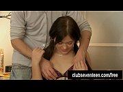 откровенные мамаши домашние в ванной видеоролики смотреть онлайн 18