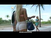 Катетер в уретре девушек видео порн