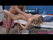 смотреть порно фильмы массаж русской жены